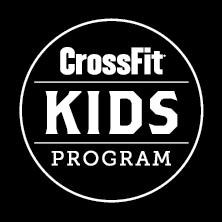 crossfit_kids