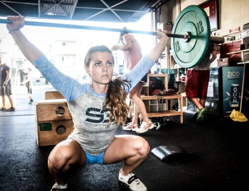 Donna: 6 Falsi miti su allenamento e alimentazione a cui devi smettere di credere
